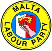 Malta_Labour_Party_logo