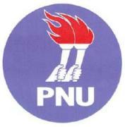 PNU ODM