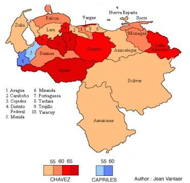 Resultados Octubre 2012