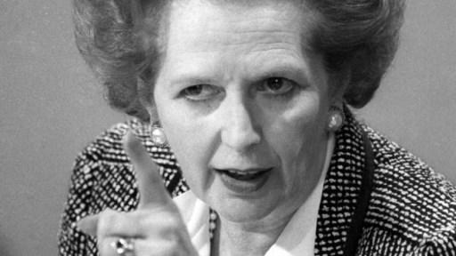 Margaret-Thatcher-800x450