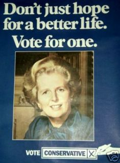 margaret_thatcher_campaign_poster