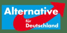 Alternative-fuer-Deutschland-Logo-2013.svg