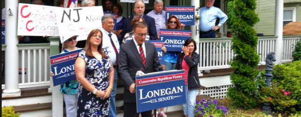lonegan