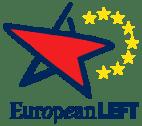 178px-European_Left_logo.svg