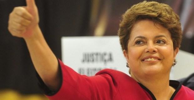 4158-qui-n-gan-las-elecciones-en-brasil