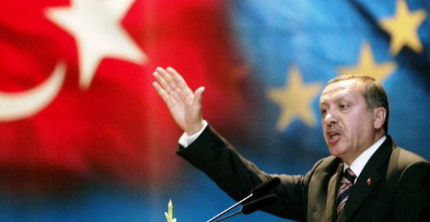 Erdogan_Turkey_big