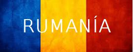 RUMANIA3
