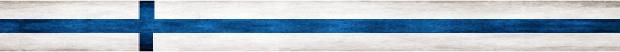 finlandiaa