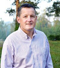 Bruce Westerman