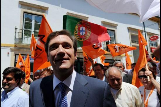 portugal-election-passos-coelho-06-03-2011