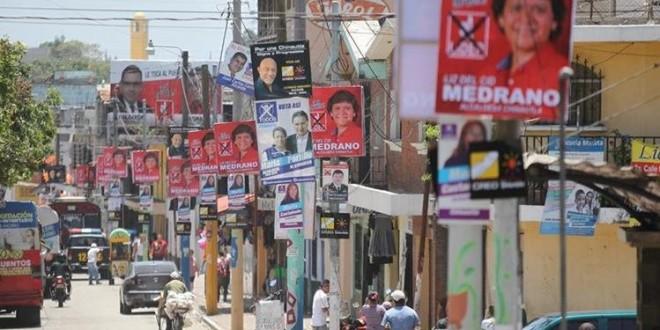 Nepotismo-elecciones-Guatemala-Foto-Prensa-Libre-660×330