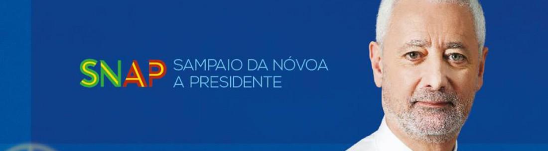 cropped-sampaio-da-nocc81voa-a-presidente.jpg