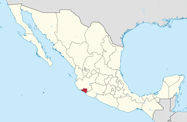 Colima_in_Mexico_(location_map_scheme).svg