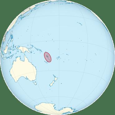 861px-Vanuatu_on_the_globe_(Polynesia_centered).svg