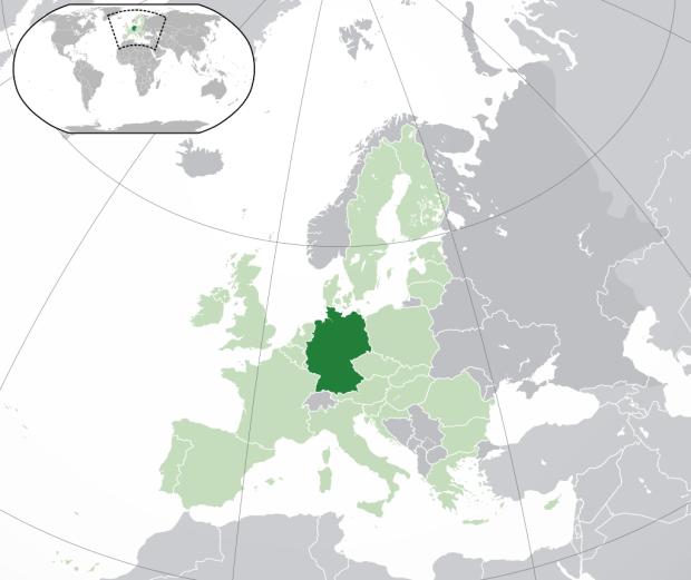 EU-Germany.svg.png