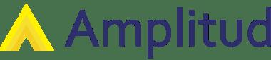 Amplitud_(largo)_2017