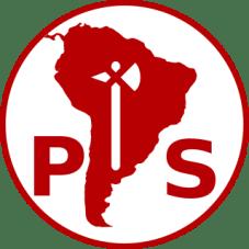 Partido Socialista, Centro-izquierda, Socialista