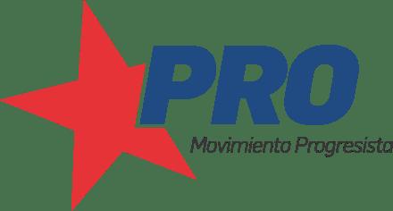 Emblema_Partido_Progresista_Chile_(2013).svg