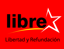 Libertad_y_Refundacion_Party_Logo.svg
