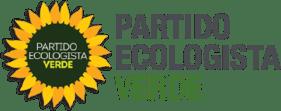 Partido Ecologista Verde, Centro-izquierda, Ecologista