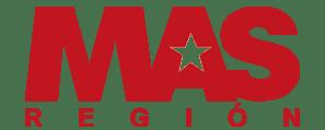 MAS Región, Izquierda, Socialismo