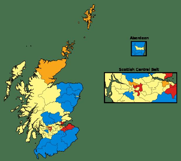 1000px-2017UKelectionMapScotland.svg.png