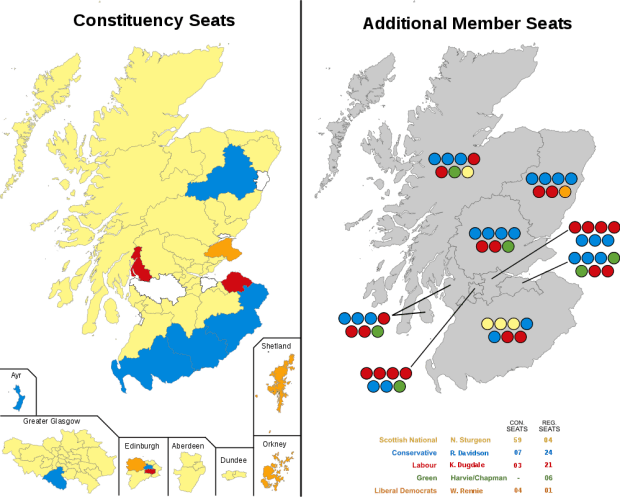 1000px-Scottish_Election_Results_2016.svg.png