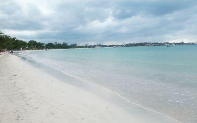 Qué hacer en Jamaica –  5 lugares imperdibles y mágicos