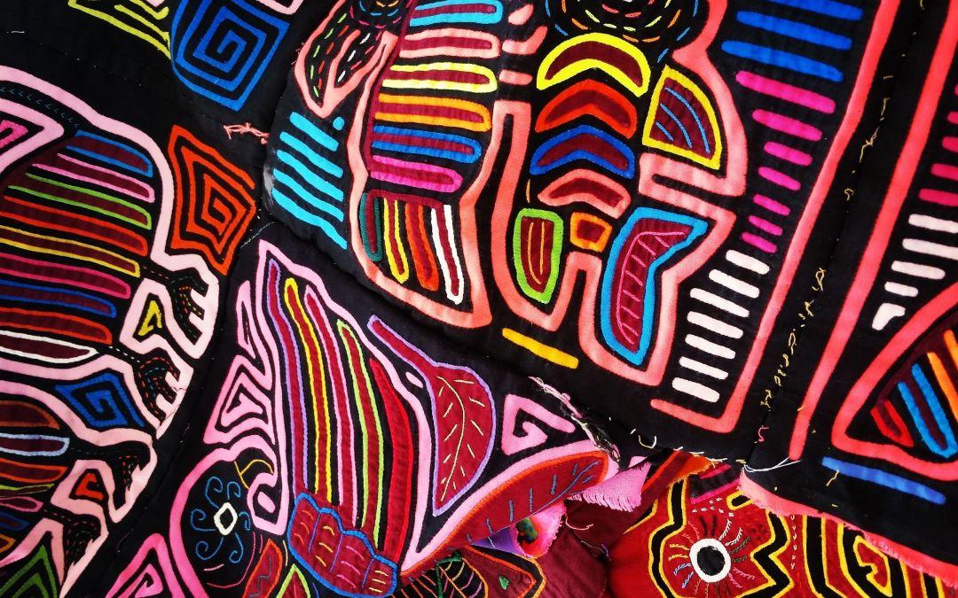 Viajeros y comercio justo: cuando regatear no es cool