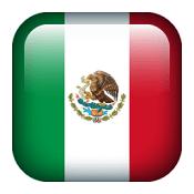 En México contactar con