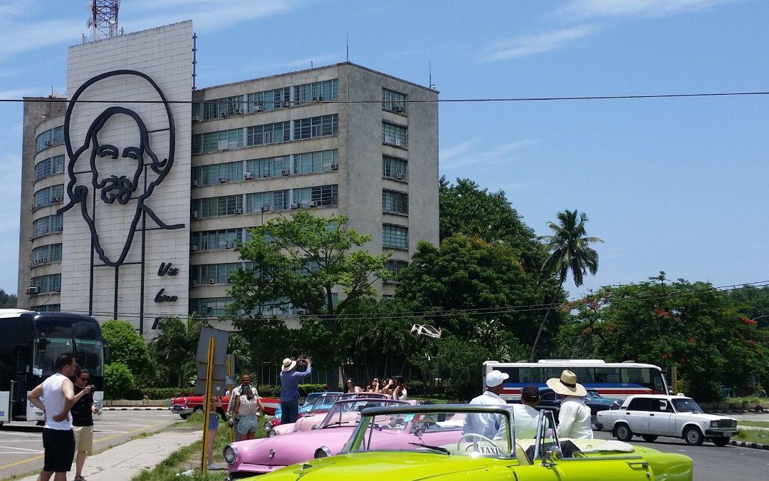 Los free walking tours en Cuba que no te puedes perder