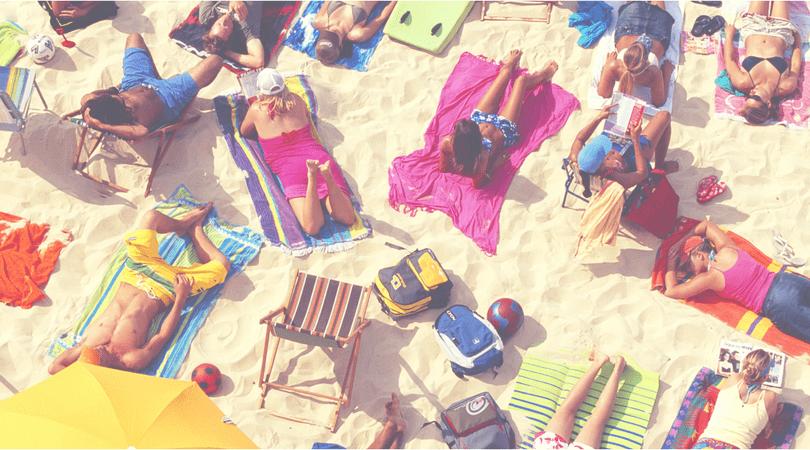 Seguro de viaje: Cómo elegir el ideal para tí