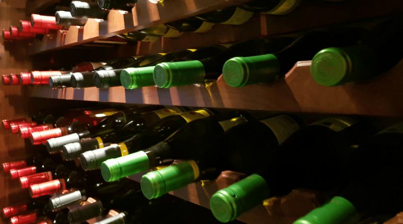 Actividades imperdibles en el Valle del Maipo por el Día Nacional del Vino