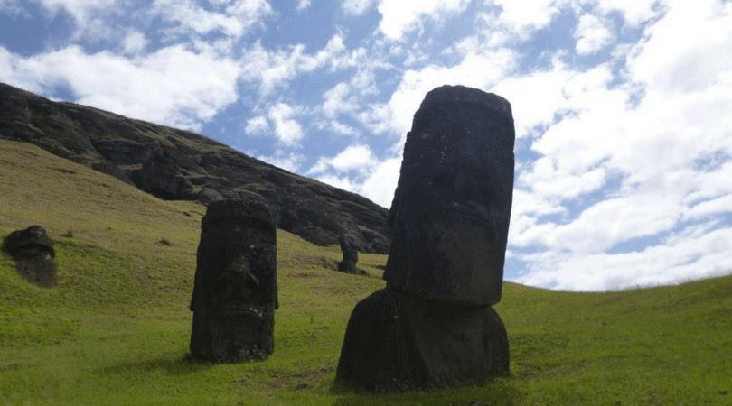 Nuevos requisitos para viajar a Isla de Pascua: lo que debes saber