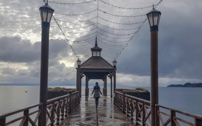 Itinerario de una escapada a Puerto Varas y alrededores