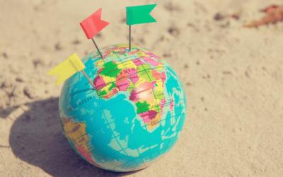 Metabuscadores como Turismocity, Kayak, Skyscanner: qué son y cómo usarlos