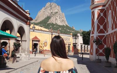 Pueblos Mágicos mexicanos: una visita a San Sebastián Bernal