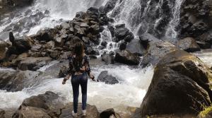 Las sorpresas de Valle de Bravo