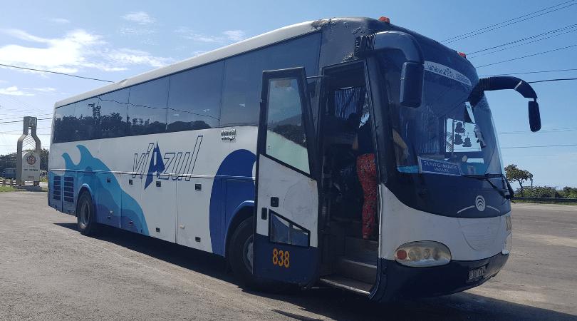 ¿Cómo llegar de de La Habana a Varadero? 3 alternativas