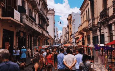 8 free walking tours por Buenos Aires que no te puedes perder
