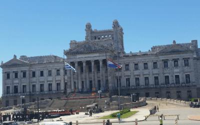 Los free walking tours por Montevideo que no te puedes perder