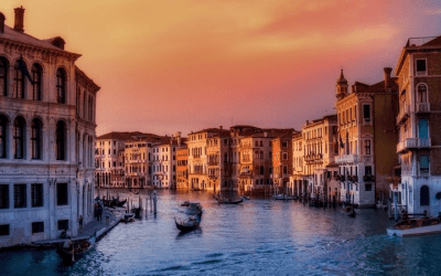 Los 7 free walking tours por Italia en español que no te puedes perder