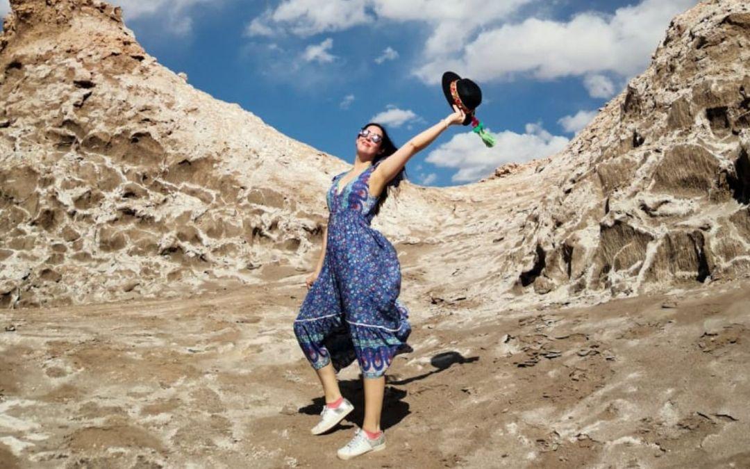 Tips indispensables en San Pedro de Atacama: lo que nadie te cuenta