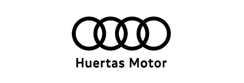AUDI Huertas Motor