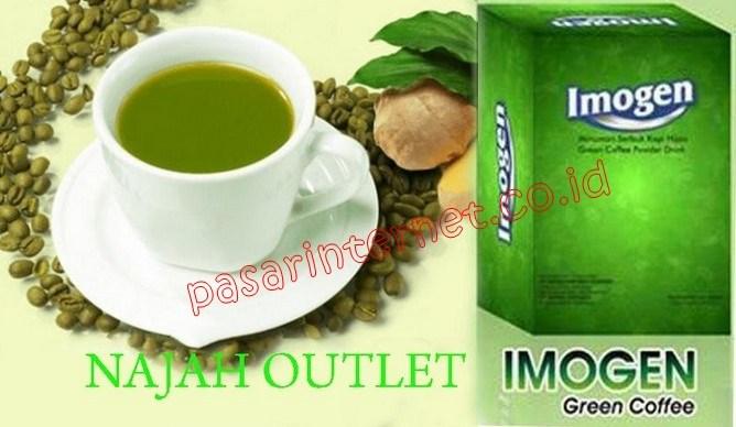 085755443031 | Green Coffee Diet, Green Coffee, Green Coffee Malang