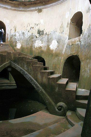 Sultono tuneliai