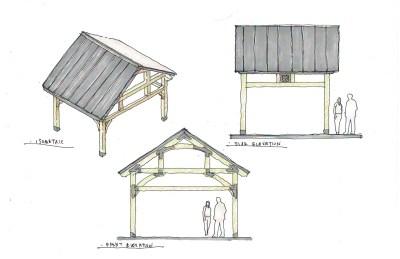 37 Pavilion