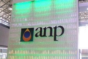 notícia ANP sobre leilão de Biodiesel