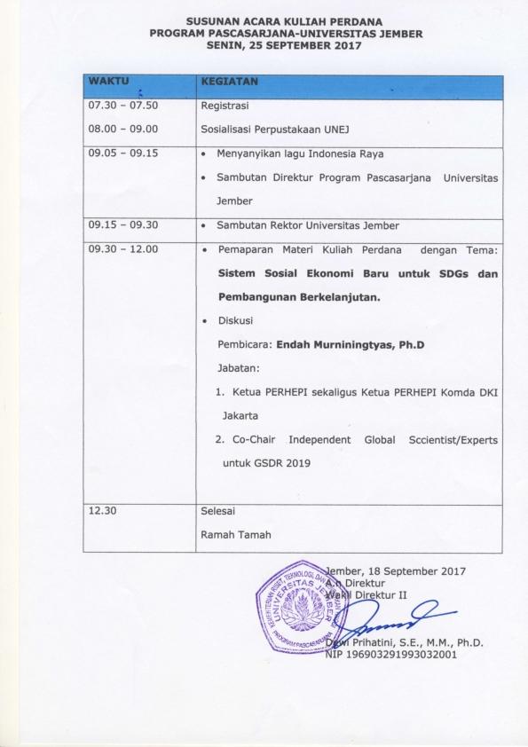 UNDANGAN KULIAH PERDANA MHSW PASCA-UNEJ 1718_002