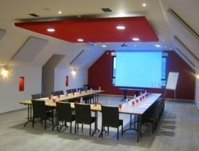 salle_de_seminaires